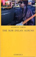 The Bob Dylan Albums PDF