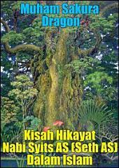 Kisah Hikayat Nabi Syits AS (Seth AS) Dalam Islam