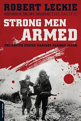 Strong Men Armed