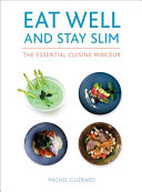 Eat Well and Stay Slim PDF