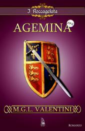 Agemina : I Roccagelata
