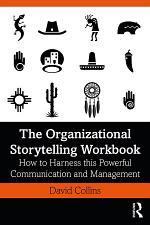 The Organizational Storytelling Workbook