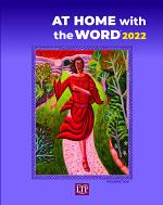 At Home with the Word® 2022