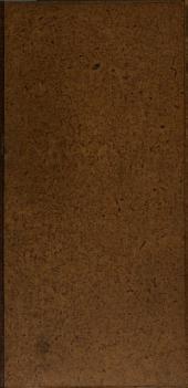 Een schoone ghebedt ghemaect door ... Ian Hesselius ... Waer in datvan Godt den vader aenghaende het sacrament des outaers een vroem sterck ghelooue ... versocht wort. Overghestelt wt den latijne in onse nederlandsche sprake door F. P. Bacherium ...