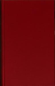 The Eastern Churches Quarterly PDF