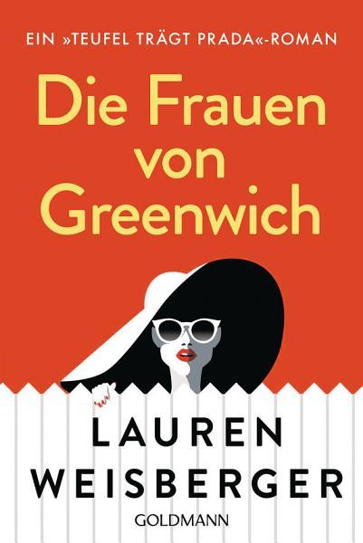 Die Frauen von Greenwich PDF