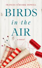 Birds in the Air
