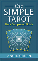 The Simple Tarot Deck Companion Guidebook PDF