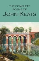 The Works of John Keats PDF
