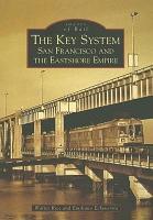 The Key System PDF