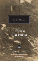 The Best of Frank O Connor PDF