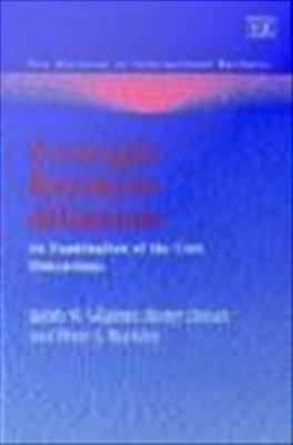 Strategic Business Alliances PDF