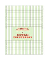 Inform Technology PDF
