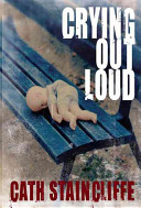 Crying Out Loud PDF