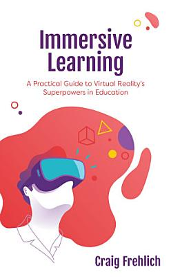 Immersive Learning PDF