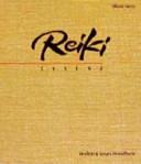 Reiki Essenz PDF