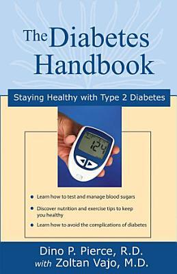 Type 2 Diabetes Handbook PDF