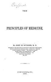 The Principles of Medicine