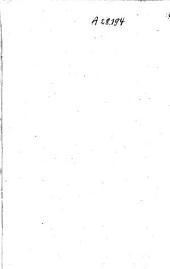 De groote schouburgh der Nederlantsche konstschilders en schilderessen, waar van 'er vele met hunne beeltenissen ten tooneel verschynen, ... zynde een vervolg op het schilderboek van K. v. Mander: Volume 1