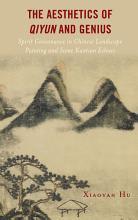The Aesthetics of Qiyun and Genius PDF