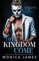 Download Thy Kingdom Come Book