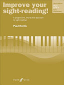 Improve Your Sight Reading