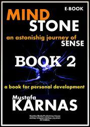 Mind Stone 2 PDF