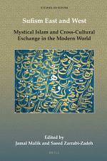 Sufism East and West