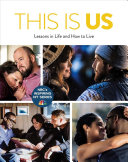 Download This is Us Book