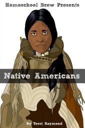 Native Americans: Third Grade Social Science Lesson, Activities, Discussion Questions and Quizzes