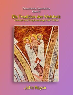 Die Tradition der Weisheit PDF