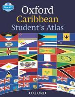 Oxford Caribbean Student s Atlas PDF