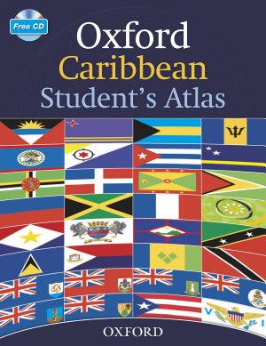 Oxford Caribbean Student s Atlas