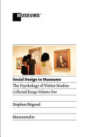 Social Design in Museums