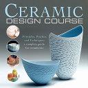 Ceramic Design Course PDF