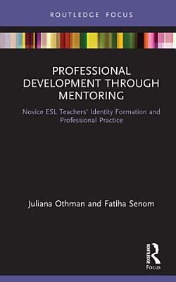 Professional Development through Mentoring