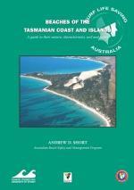 Beaches of the Tasmanian Coast and Islands