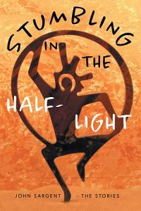 Stumbling in the Half Light Book