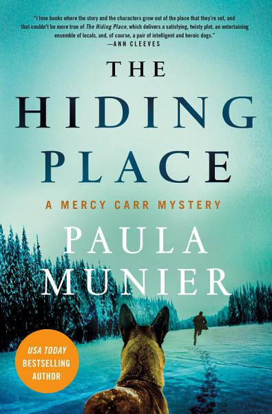 Download The Hiding Place Book