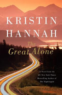 The Great Alone