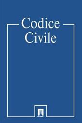 Codice Civile (Италия)