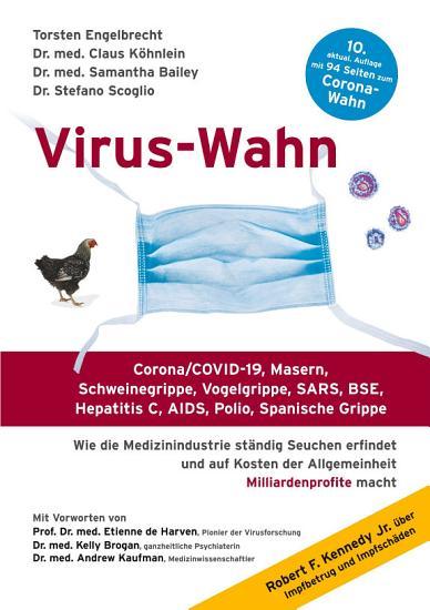 Virus Wahn PDF