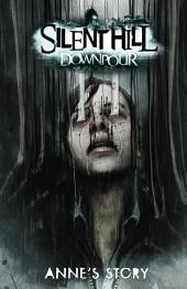 Silent Hill Downpour: Anne's Story