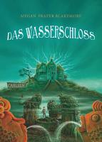 Das Wasserschloss PDF