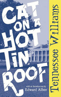 Cat on a Hot Tin Roof PDF