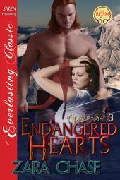 Endangered Hearts [Apres-Ski 3]