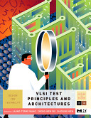 VLSI Test Principles and Architectures PDF