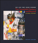 The Twentieth Century and Beyond  A Global History