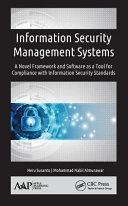 Information Security Management Systems PDF