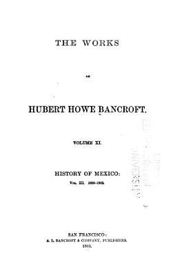History of Mexico PDF